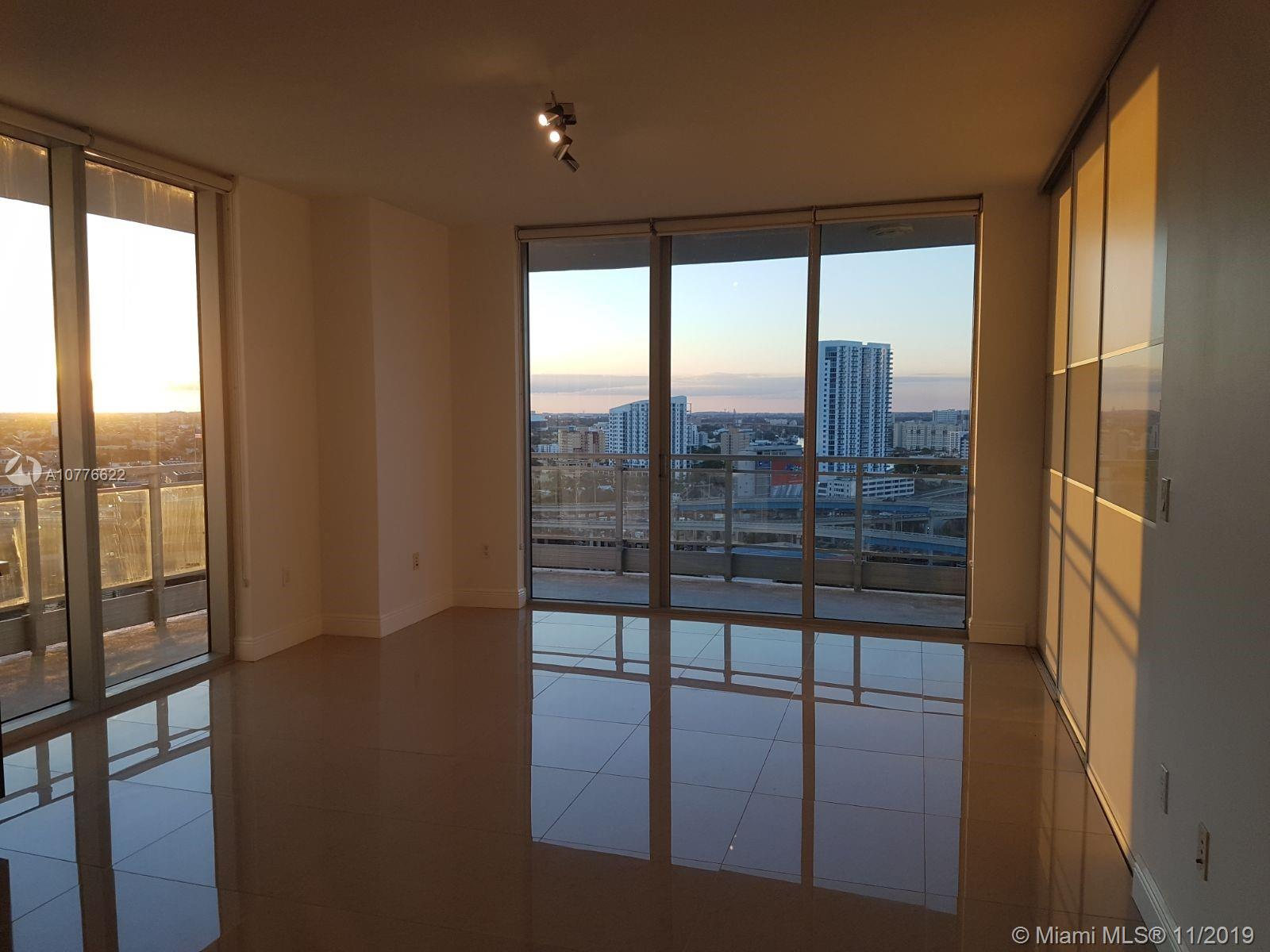 90 SW 3RD STREET #2112 For Sale A10776622, FL