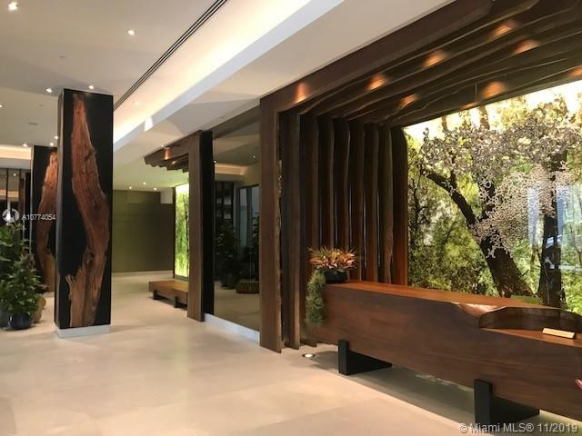 1010  Brickell Ave #1408 For Sale A10774054, FL