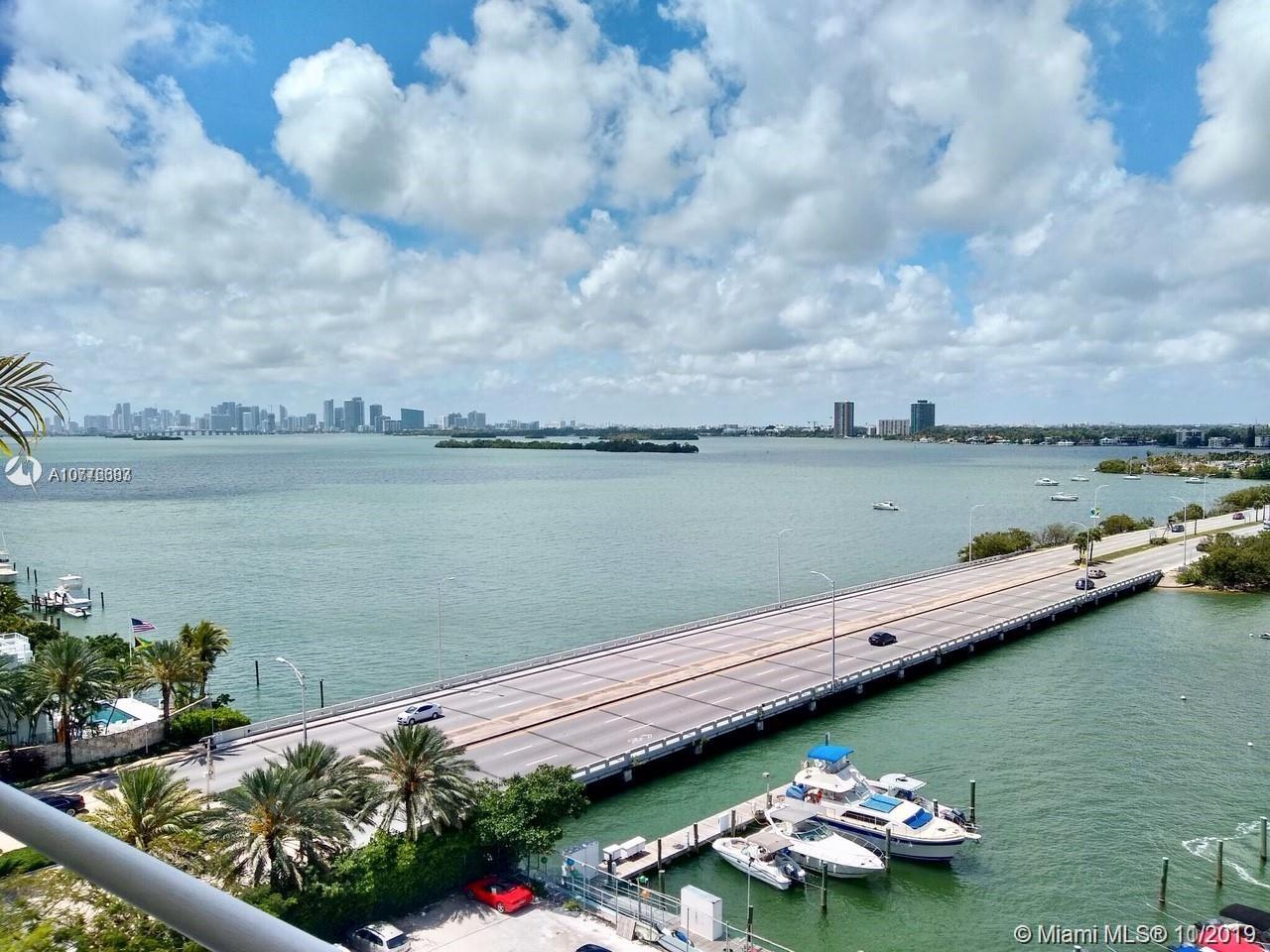 7904  West Dr #1005 For Sale A10776683, FL