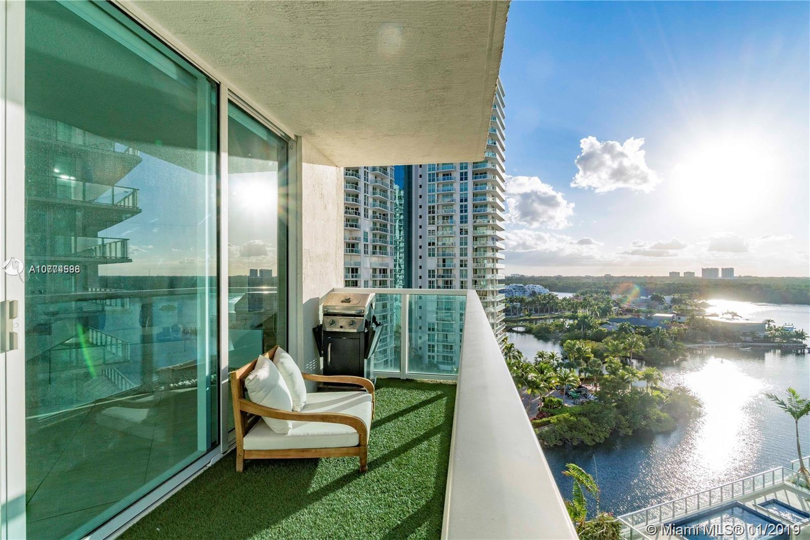250  Sunny Isles Blvd #3-1104 For Sale A10774596, FL