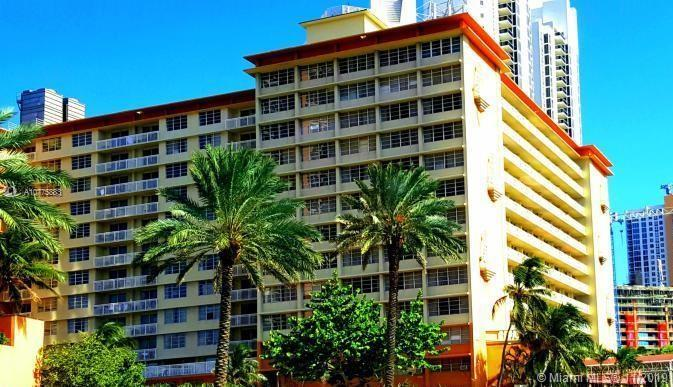 19201  Collins Ave #101 For Sale A10775883, FL