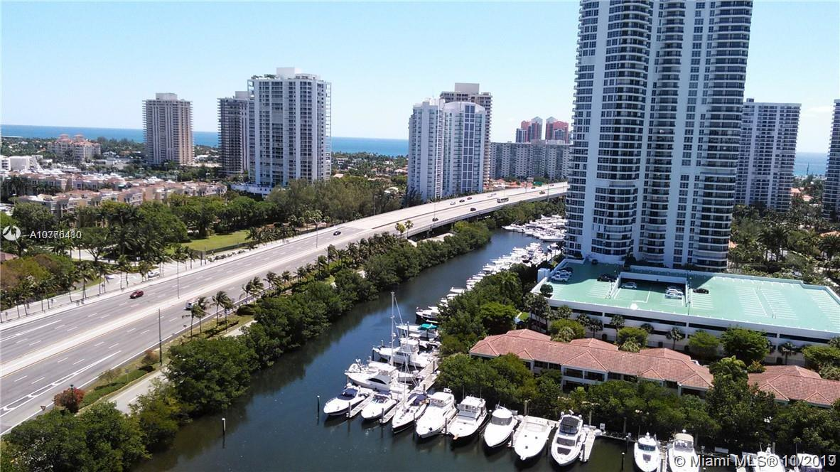 3400 NE 192nd St #2011 For Sale A10776480, FL