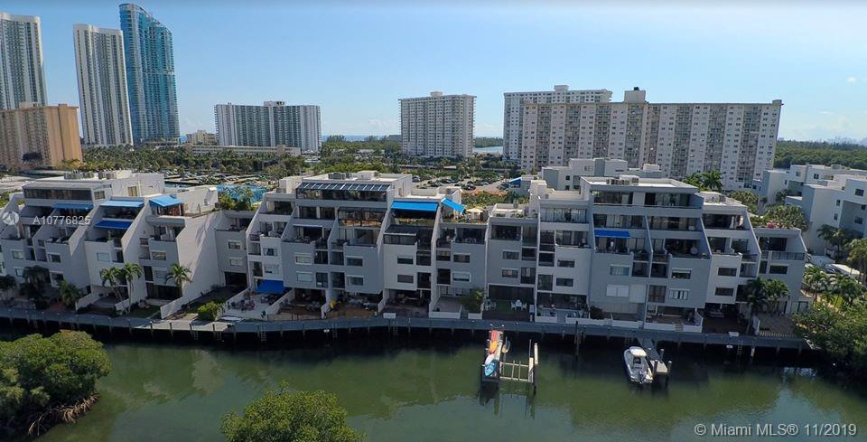 411  Poinciana Dr #1420 For Sale A10776825, FL