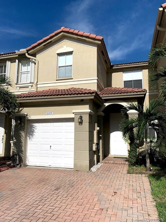 8001 NW 107th Ct #. For Sale A10776790, FL