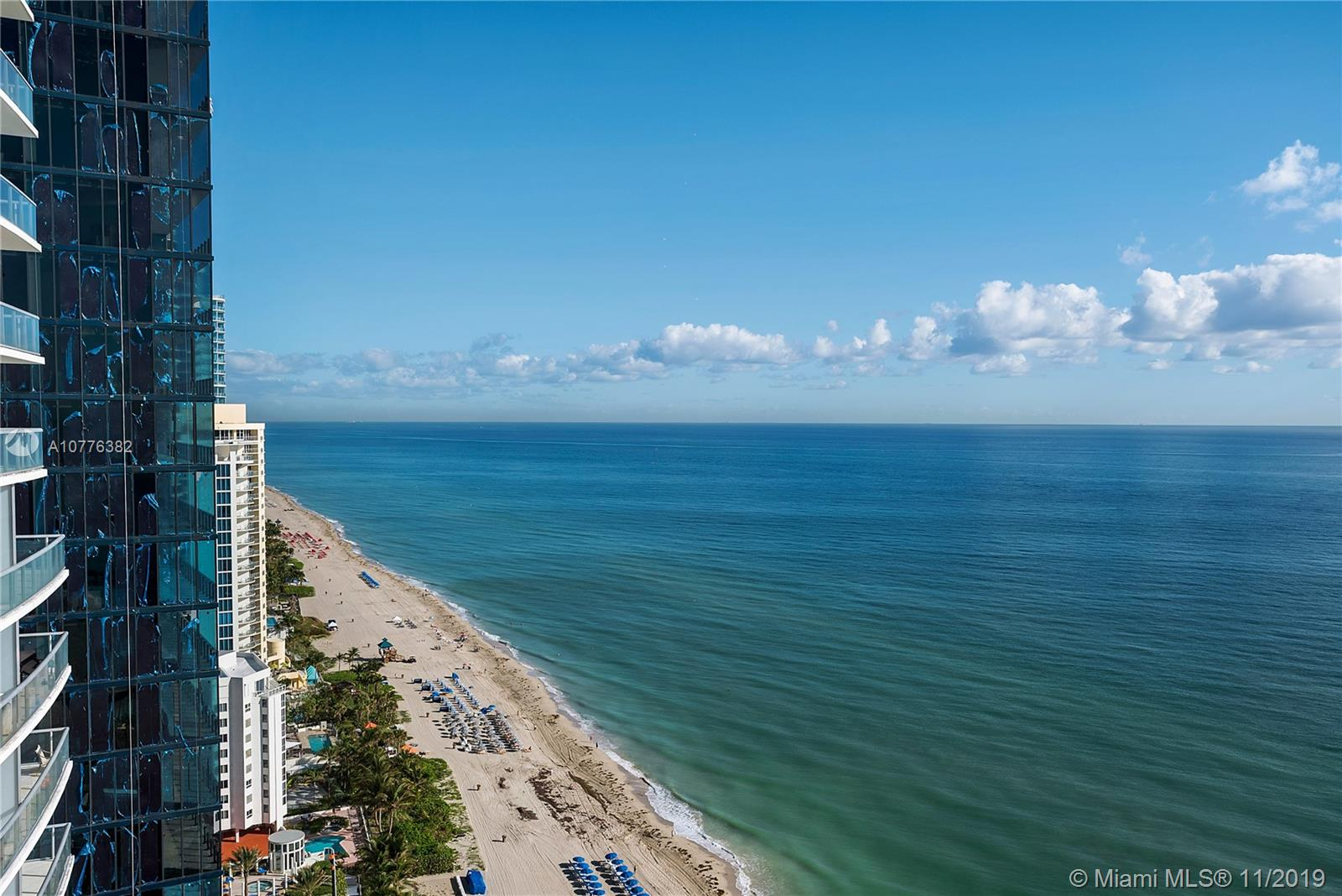 17121  Collins Ave #2703 For Sale A10776382, FL