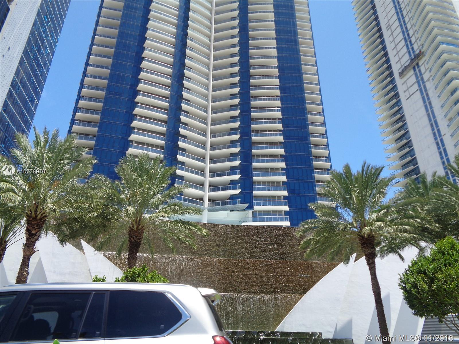 17121  Collins Ave #1503 For Sale A10776910, FL