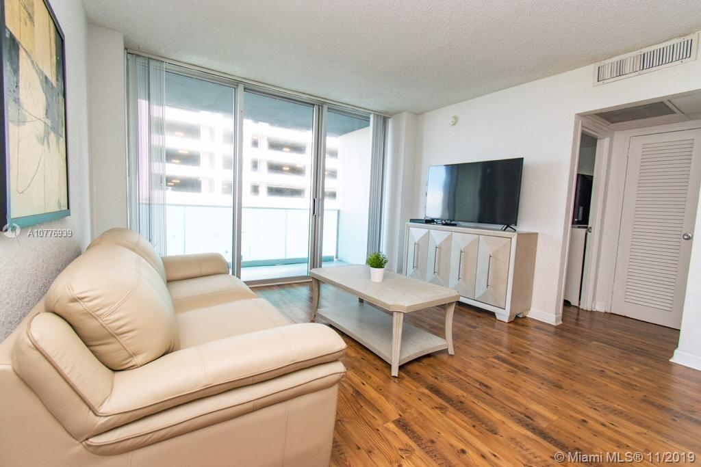 4001 S OCEAN DR #4L For Sale A10776939, FL