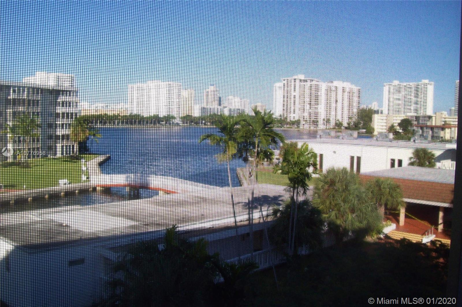 2905  Point East Dr #L416 For Sale A10776958, FL