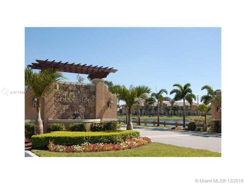 Undisclosed For Sale A10776961, FL