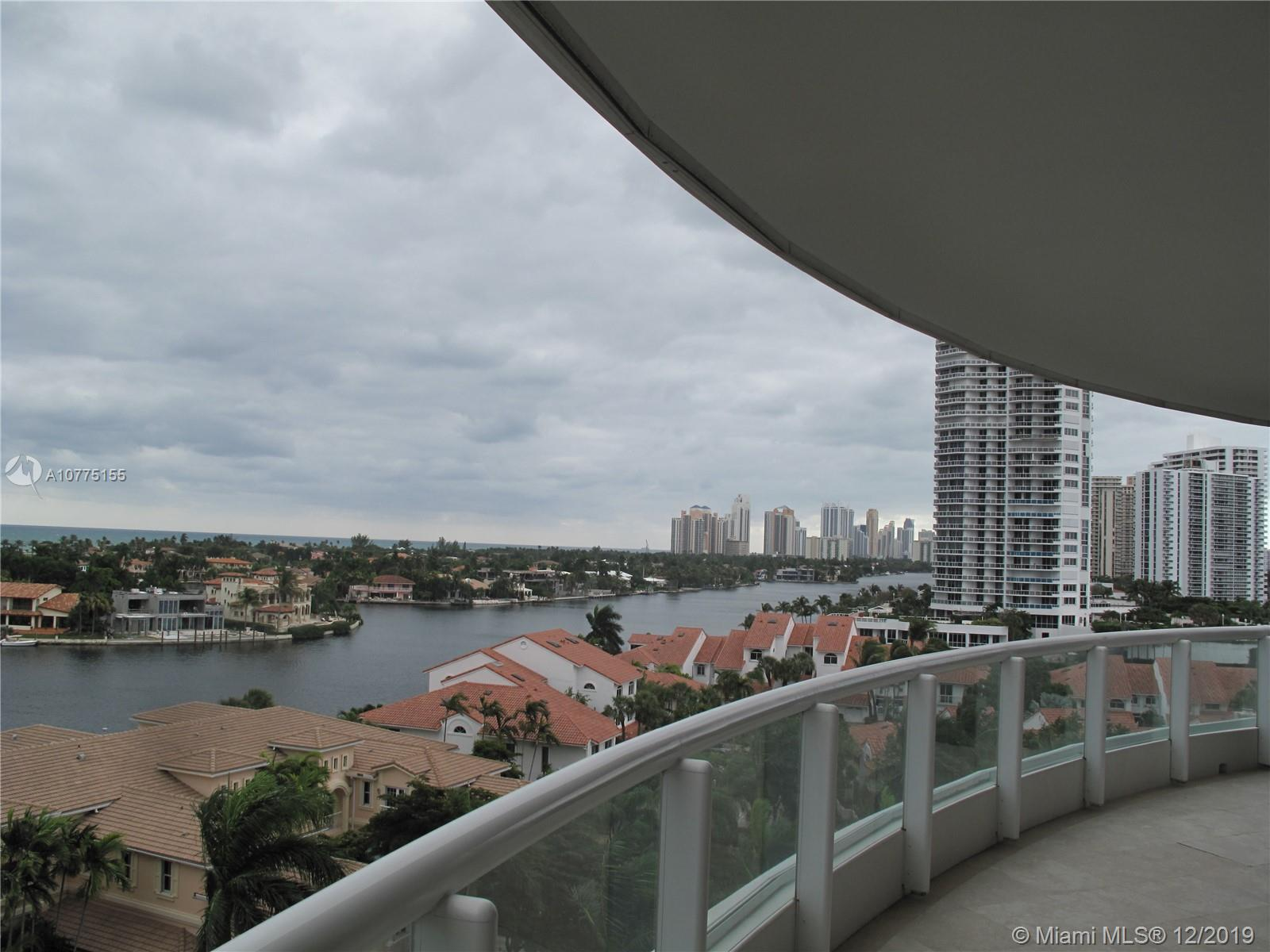 21050  Point Pl #805 For Sale A10775155, FL