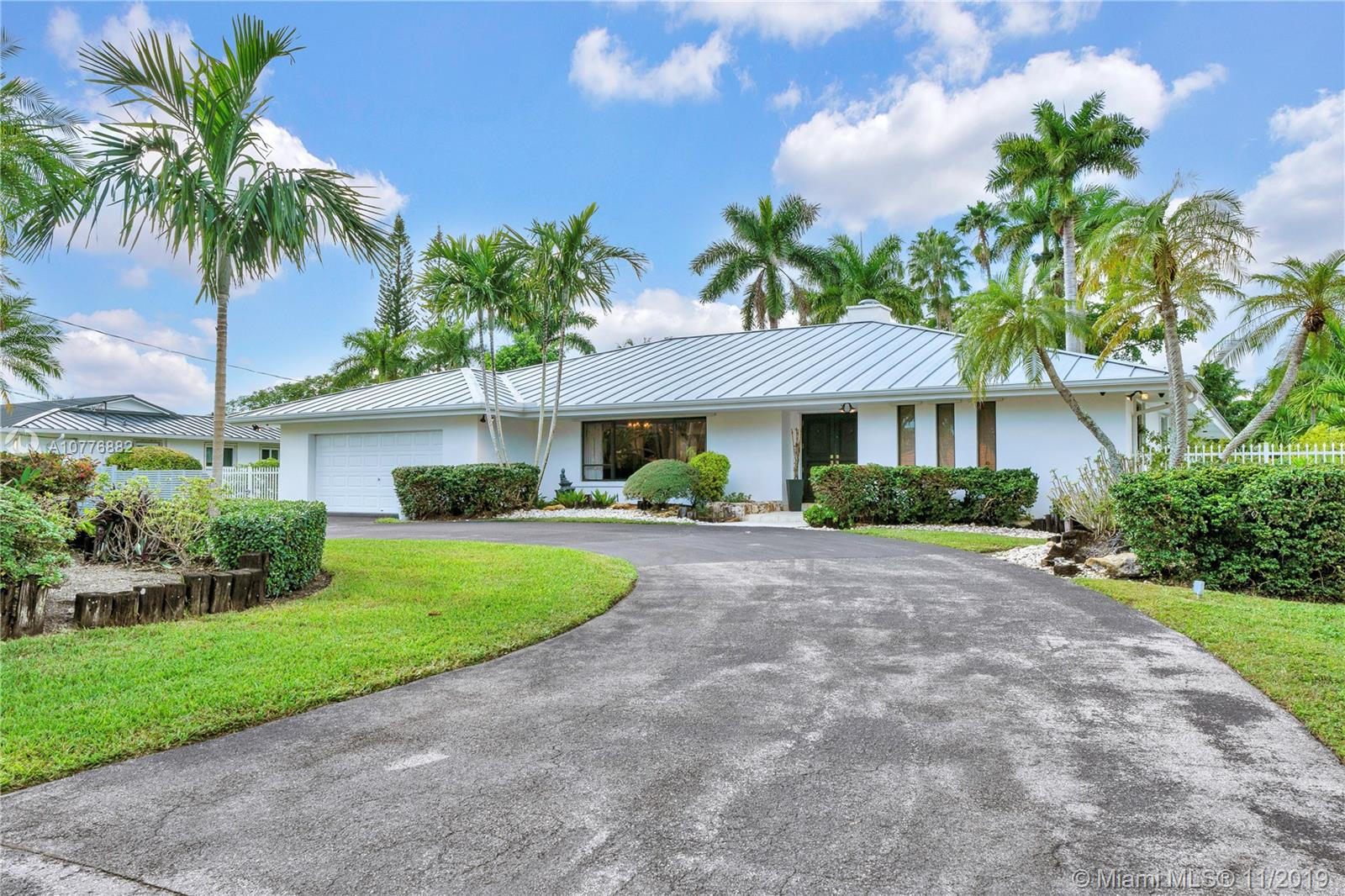 3350 SW 129th Ave  For Sale A10776882, FL