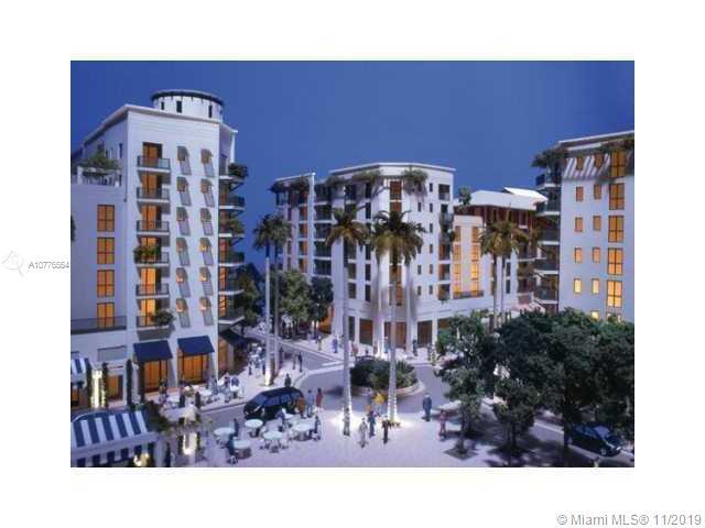 7265 SW 89th St #A411 Miami 33156