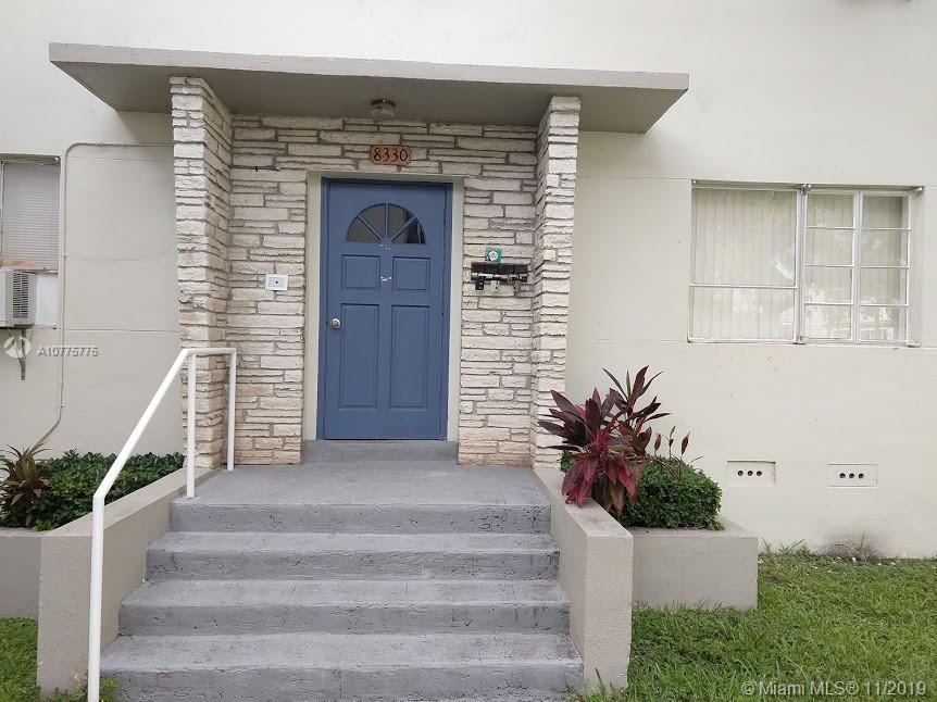 8330  Crespi Blvd #15 For Sale A10775775, FL