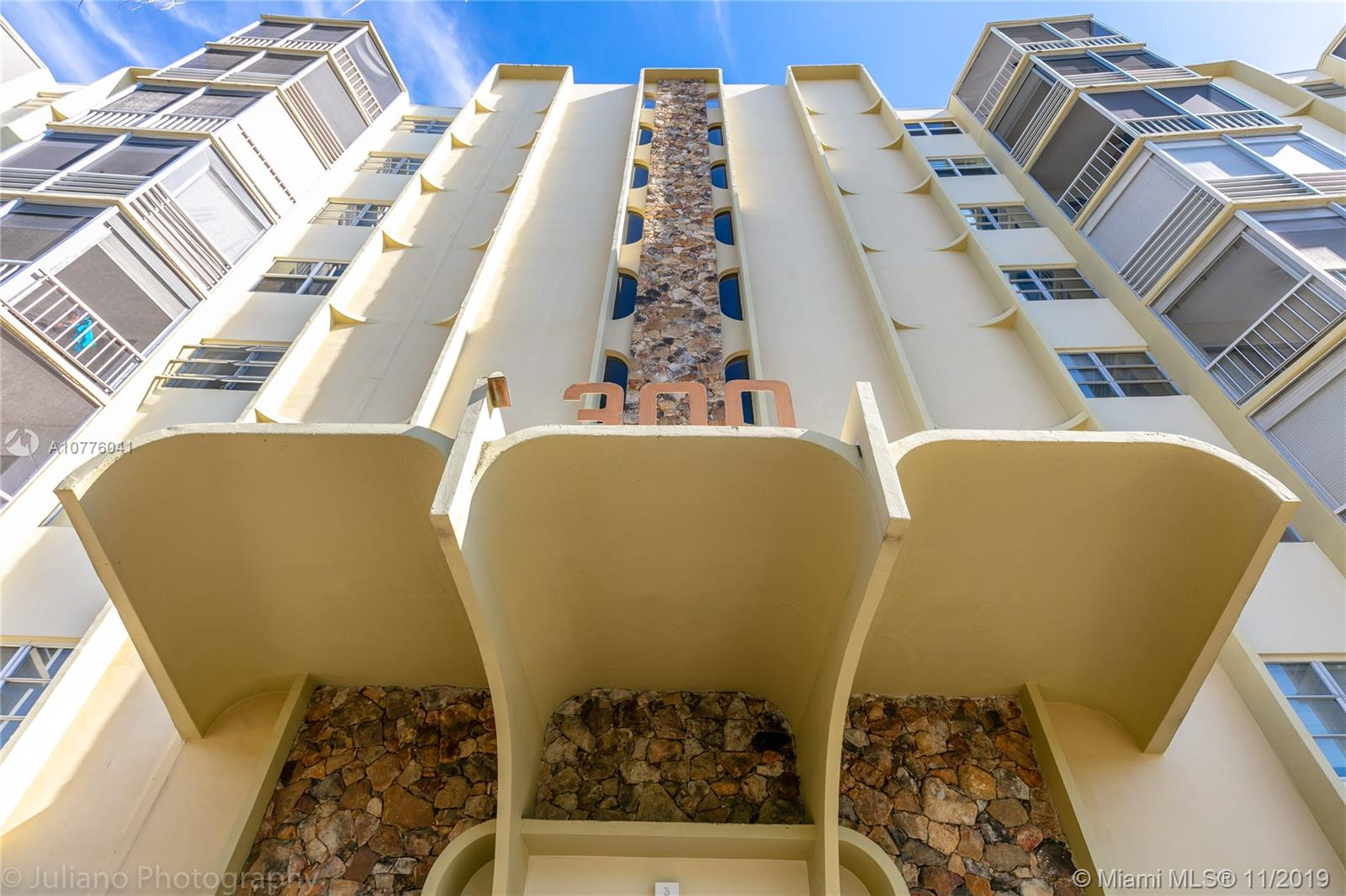 300  Diplomat Pkwy #817 For Sale A10776041, FL