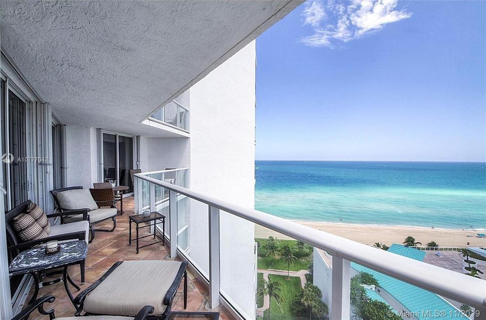 16485  Collins Ave #1438 For Sale A10777042, FL