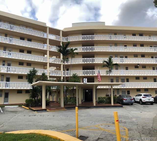 2999  Point East Dr #C301 For Sale A10777056, FL