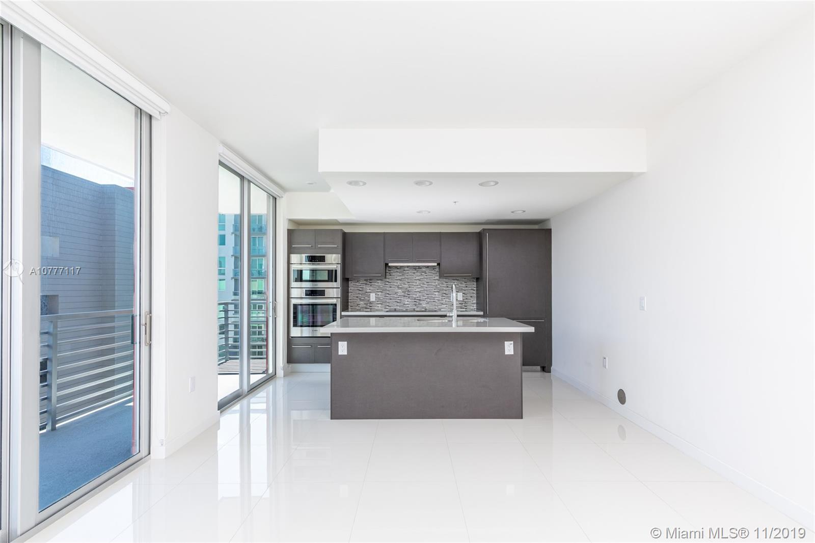 7875 NW 107th Ave #504 For Sale A10777117, FL