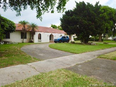 15420 SW 77th Ave  For Sale A10776929, FL