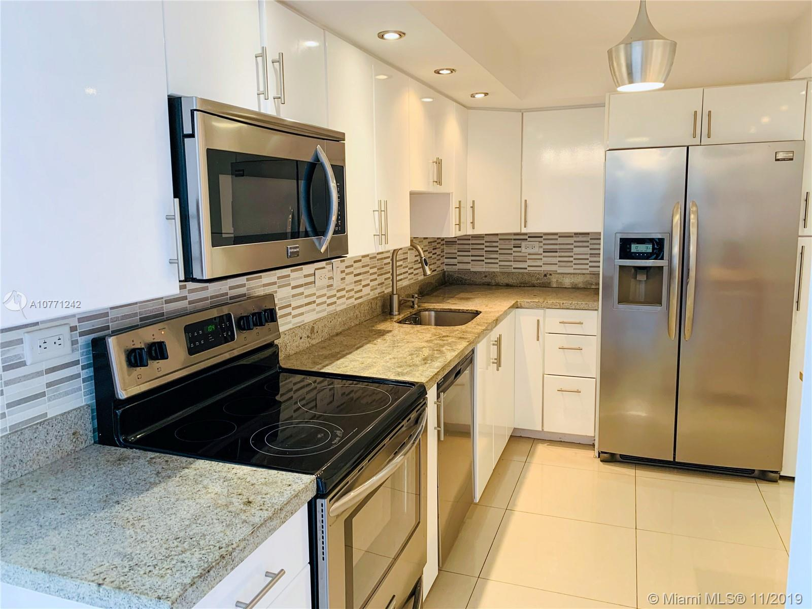 20355 NE 34th Ct #525 For Sale A10771242, FL