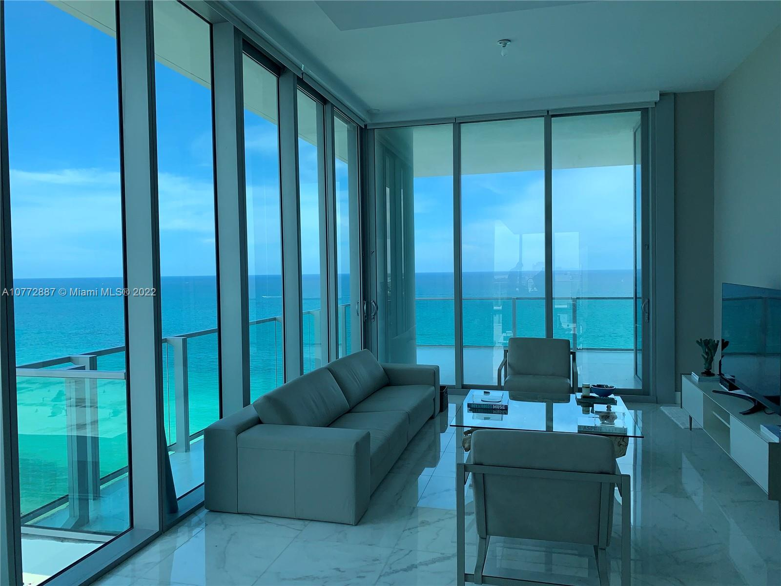 6901  Collins Ave #1603 For Sale A10772887, FL