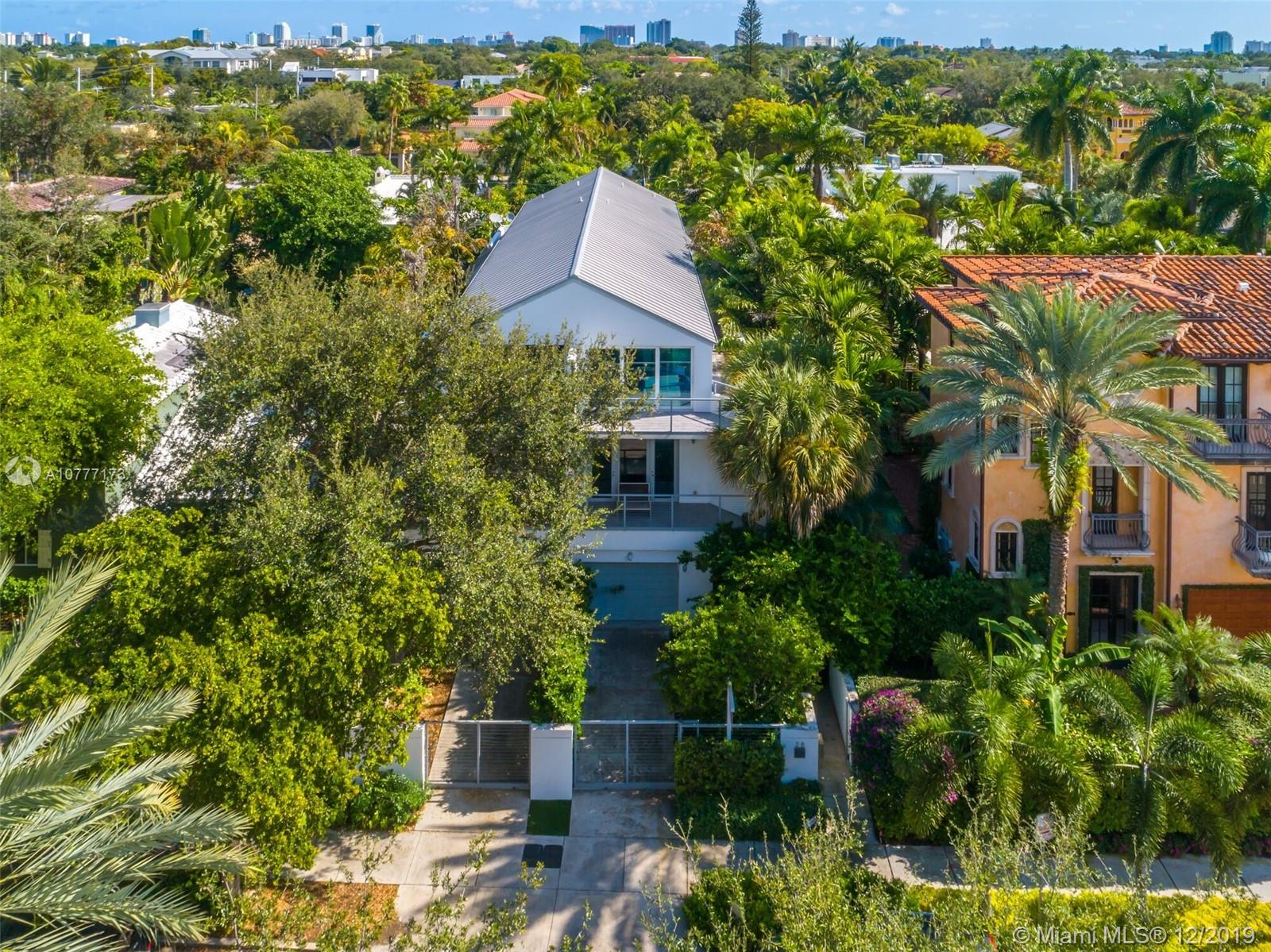28 SE 10th Ave #28 For Sale A10777173, FL