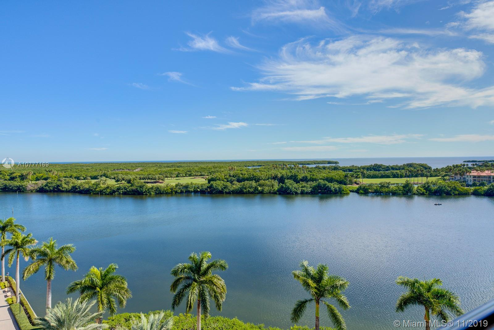 13635  Deering Bay Dr #284 For Sale A10777169, FL
