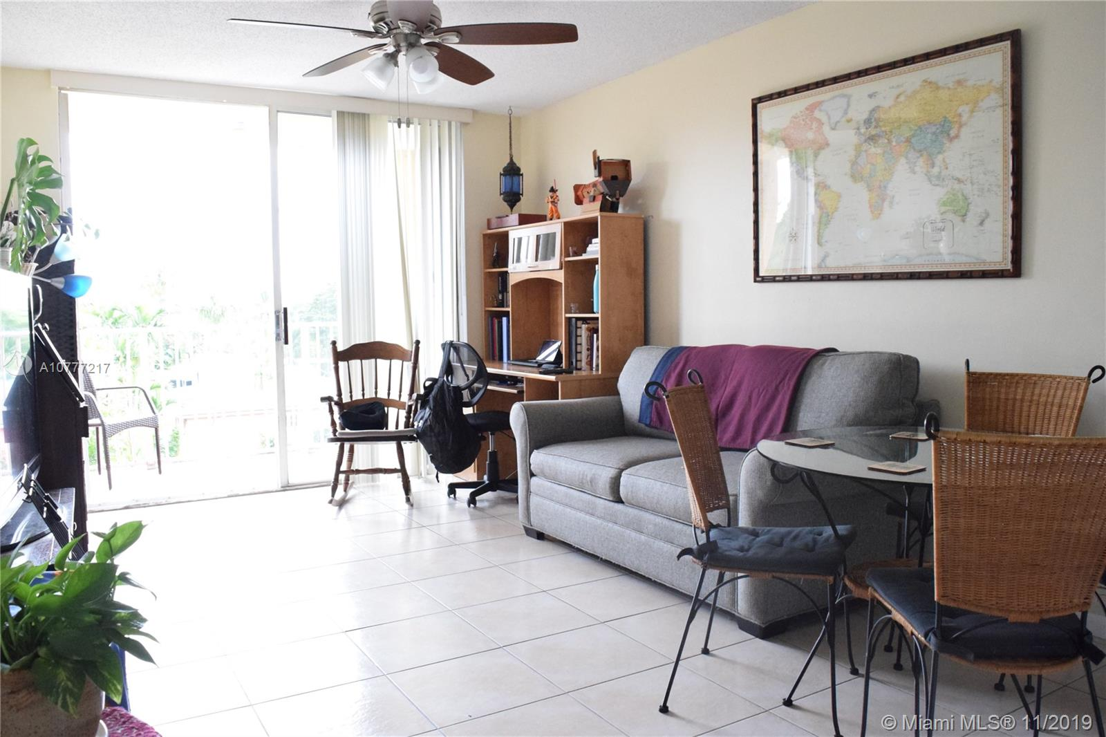1010 NW 11th St #405 For Sale A10777217, FL
