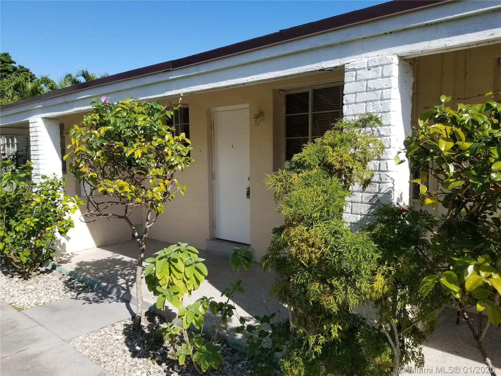 Undisclosed For Sale A10777226, FL