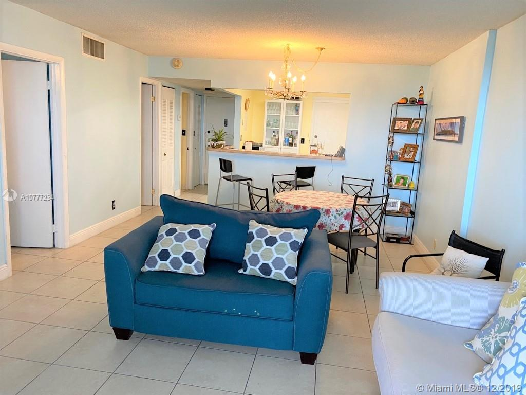 406 NW 68th Ave #518 For Sale A10777234, FL