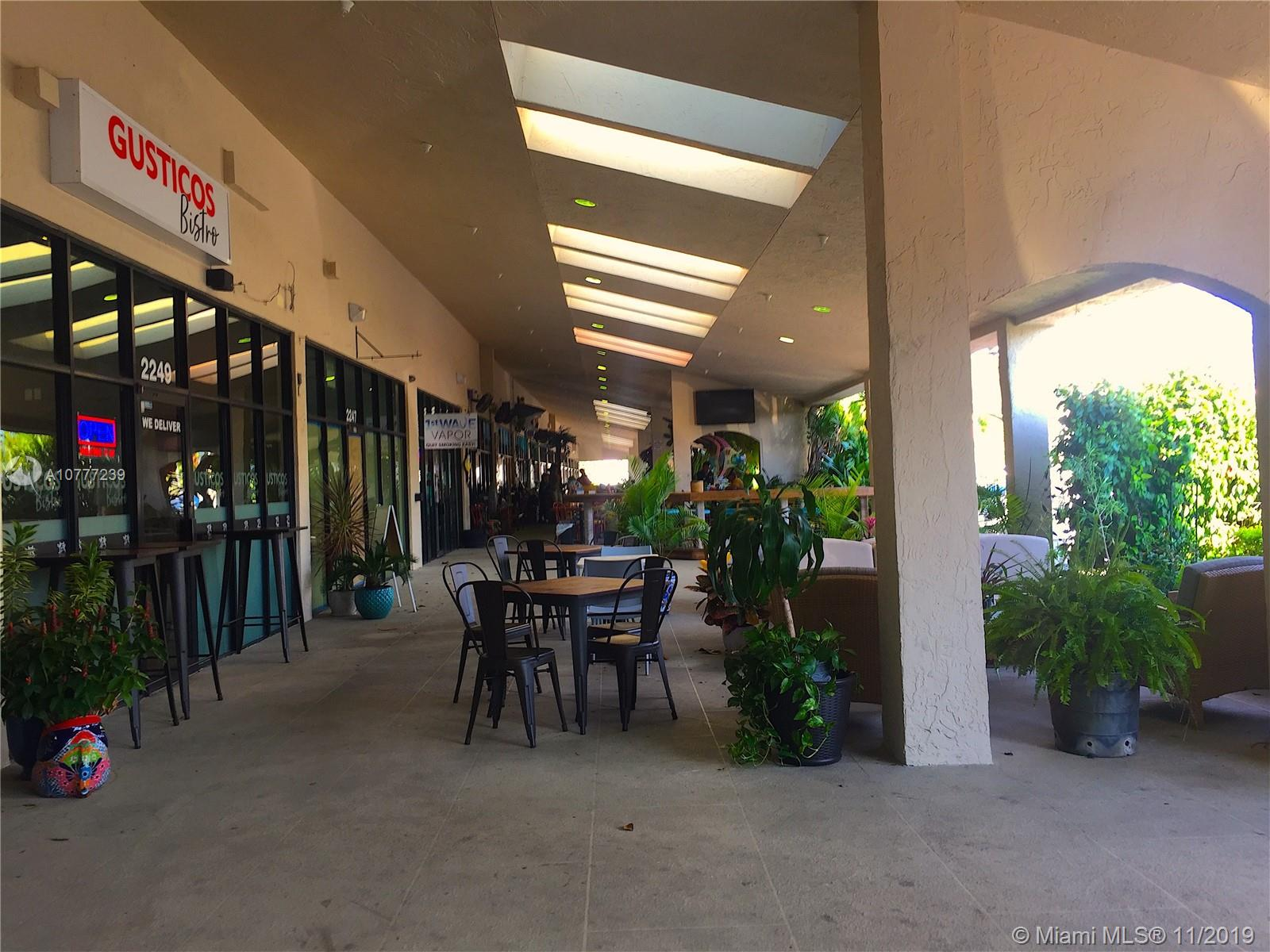 2215 W Hillsboro Blvd #2227A For Sale A10777239, FL