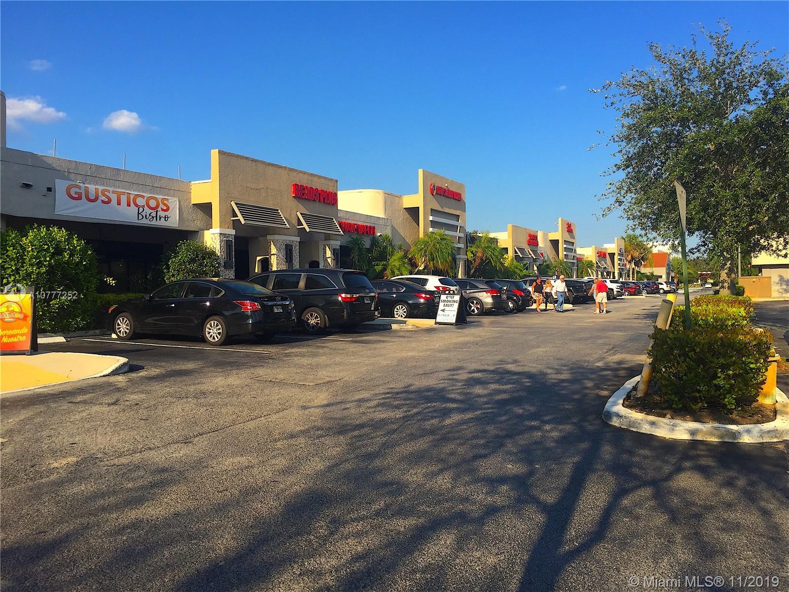 2215 W Hillsboro Blvd #2247 For Sale A10777252, FL