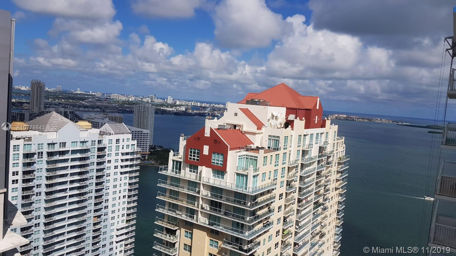 1200  Brickell Bay Dr #4208 For Sale A10776643, FL