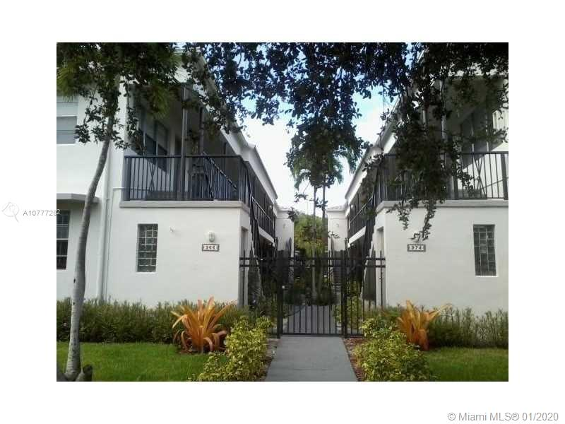 966  BIARRITZ DR #7 For Sale A10777282, FL