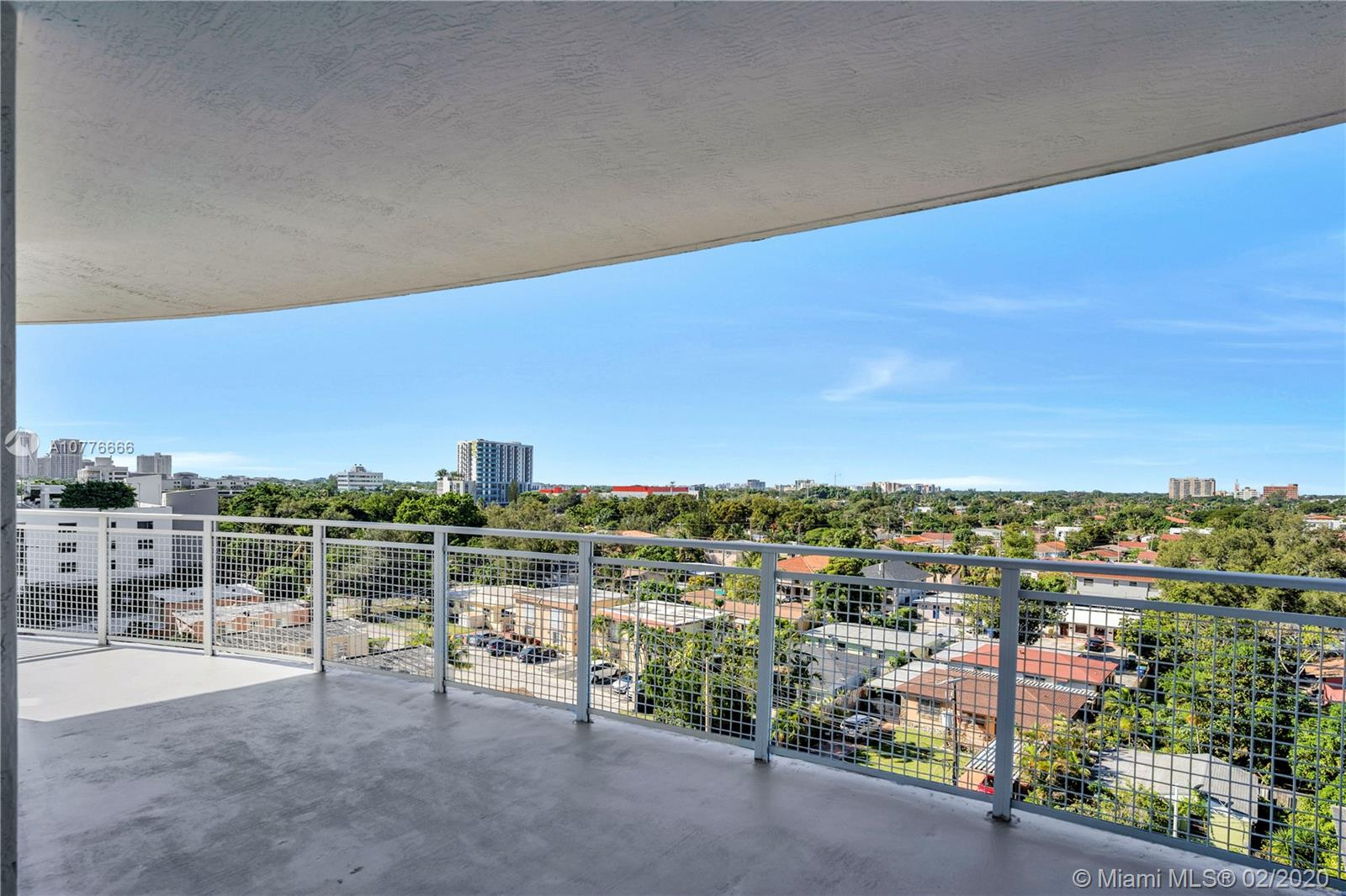 2600 SW 27th Ave #701 For Sale A10776666, FL