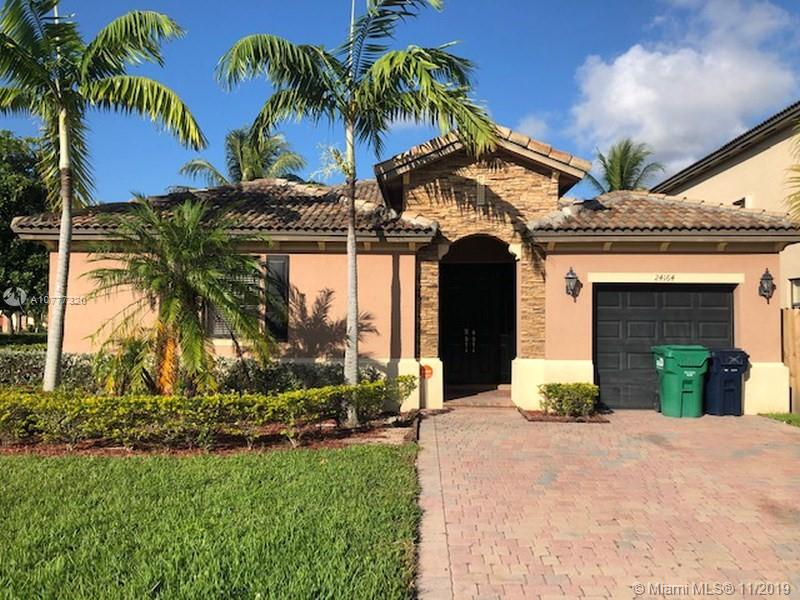 24164 SW 113th Path  For Sale A10777320, FL