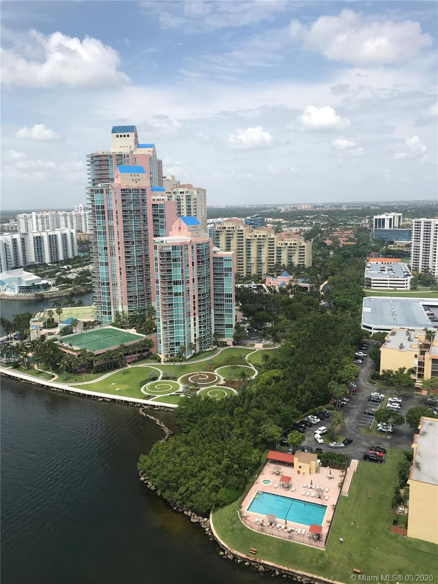 3530  Mystic Pointe Dr #3003 For Sale A10776809, FL