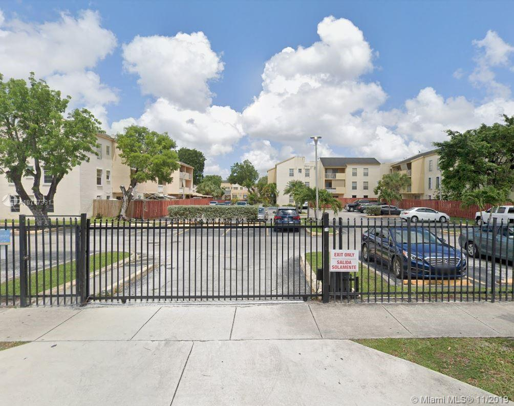 6195 W 18th Ave #G315 For Sale A10777391, FL