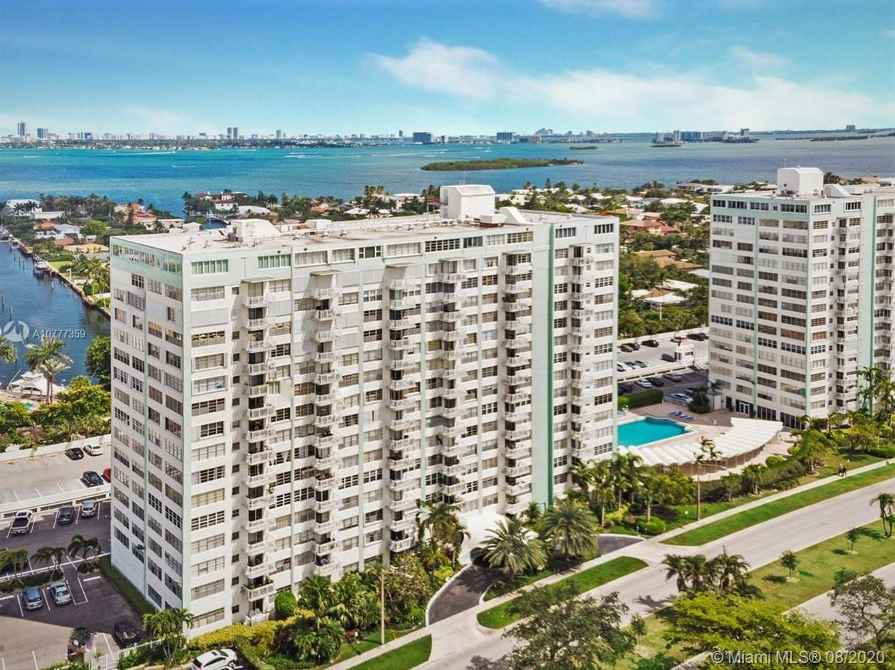 2150  Sans Souci Blvd #B601 For Sale A10777359, FL