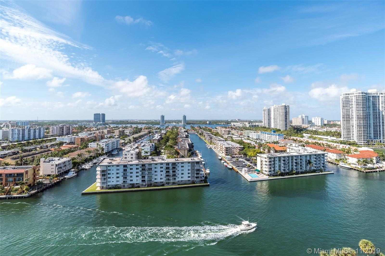 290  174th St #2003 For Sale A10777255, FL