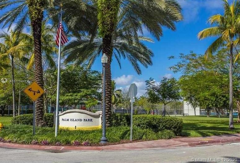 306 S Hibiscus Dr  For Sale A10775447, FL