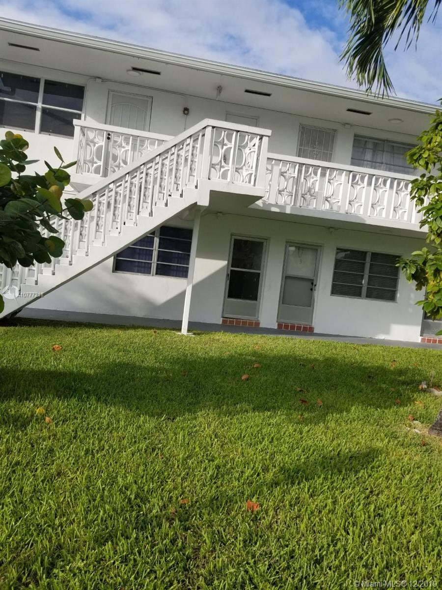 55 NW 204 #1 For Sale A10777218, FL
