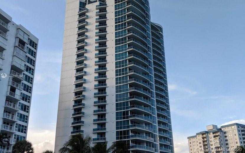 1600 S Ocean Blvd #2002 For Sale A10776901, FL