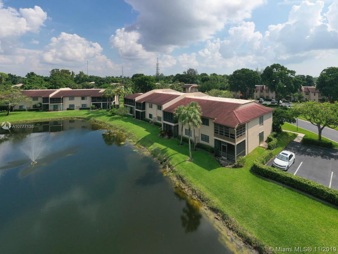 21556 Cypress Hammock Dr 41D, Boca Raton, FL 33428
