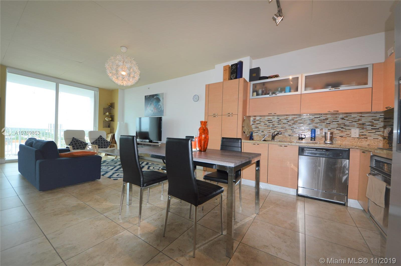 3180 SW 22nd Ter #804 For Sale A10769863, FL