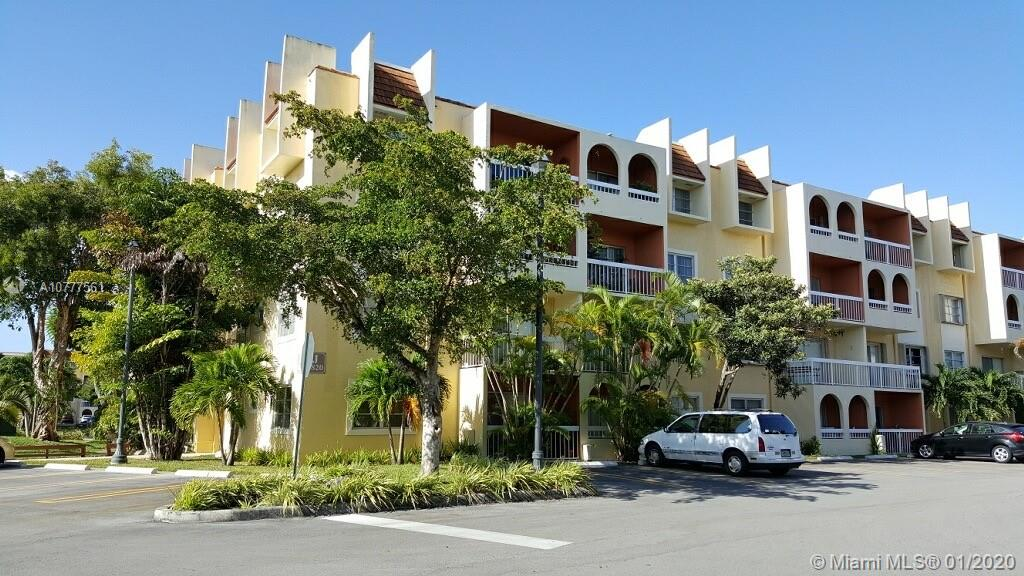 7825  Camino Real #J-310 For Sale A10777561, FL