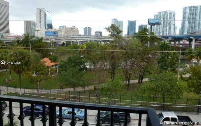 400 SW 2nd St #302 For Sale A10777286, FL