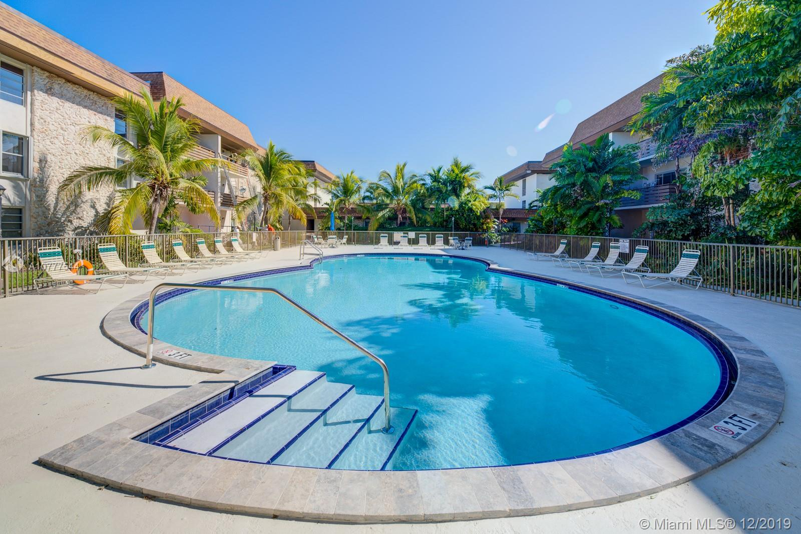 7483 SW 82nd St #A208 For Sale A10777544, FL