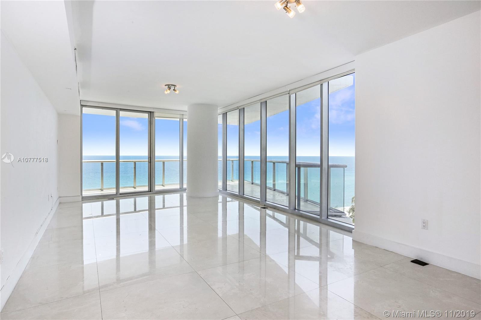 17001  Collins Ave   801