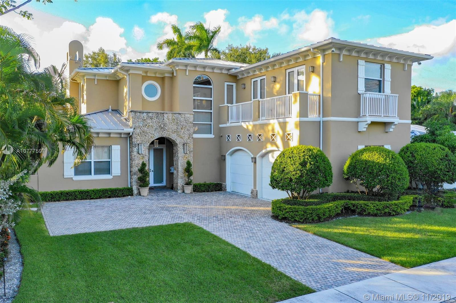 2515  Swanson Ave #2515 For Sale A10777597, FL