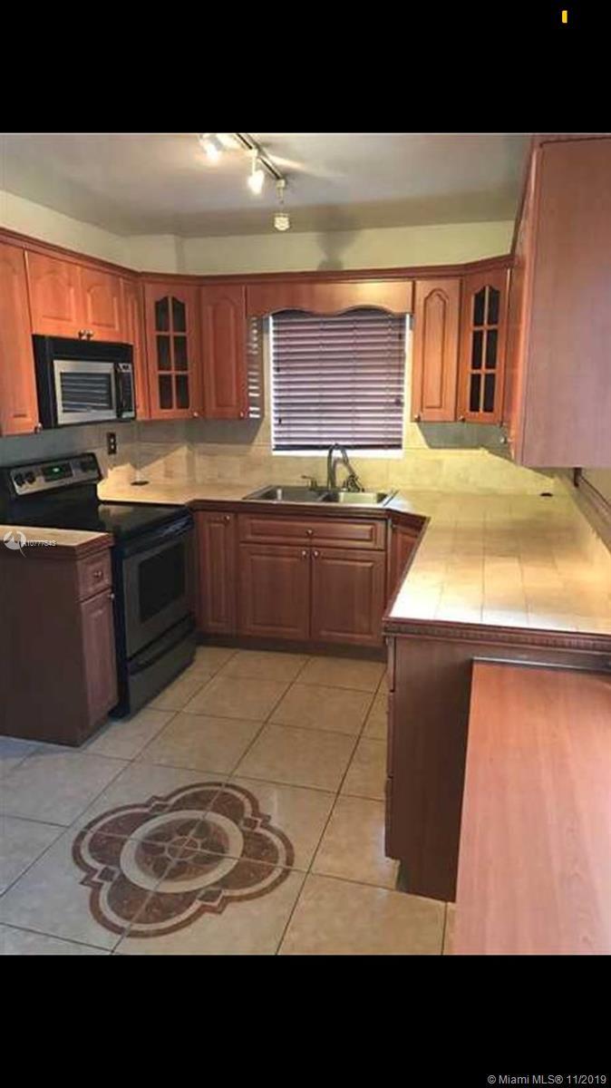 1450 NE 191st St #201 For Sale A10777543, FL